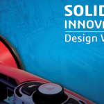 solidworks-innovation-day-2014