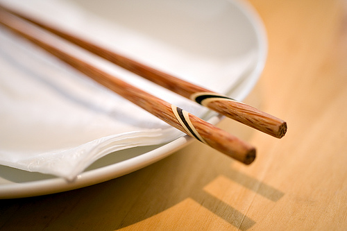 https://meslab.vn/wp-content/uploads/2014/08/chopstick.jpg