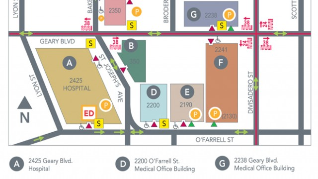SF Campus Map_Geary_resize_tcm28-487396