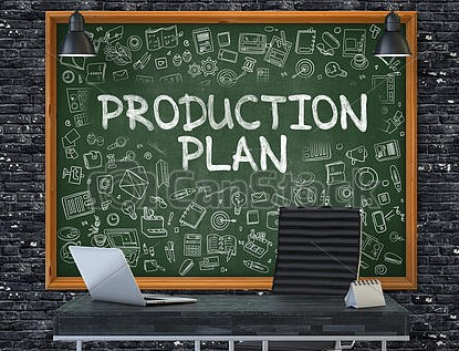 https://meslab.vn/wp-content/uploads/2019/11/production-plan-on-chalkboard-in-the-drawing_csp34877048.jpg