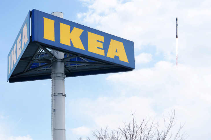 https://meslab.vn/wp-content/uploads/2019/12/Ikea-rocket.jpg