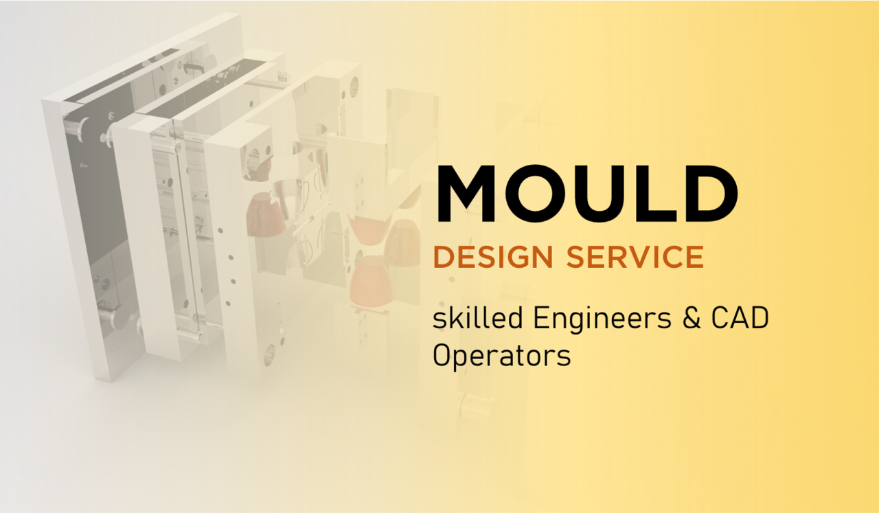 https://meslab.vn/wp-content/uploads/2021/02/mold-design-service-1280x747.png